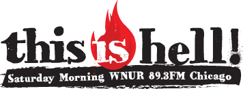 Stacy Mitchell Talks Walmart & Challenging Corporate Power on WNUR's This Is Hell!