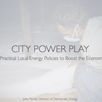 city power play presentation cover 150
