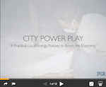 city power play presentation screengrab 150