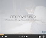 city power play presentation screengrab 150