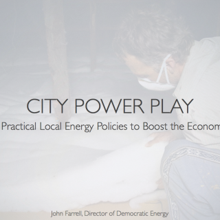 city power play presentation.001