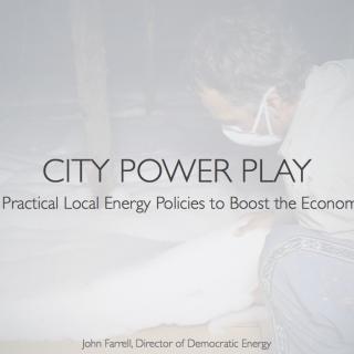 city power play presentation.001