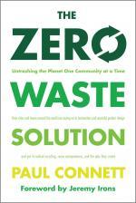 zerowastesolution