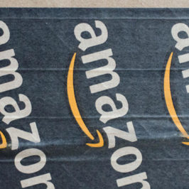 Statement on Amazon's Small Business Impact Report