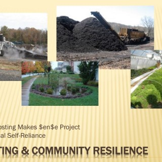 compostingresilience