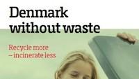 A Zero Waste Paradigm for Denmark