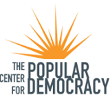 logo-center-for-popular-democracy