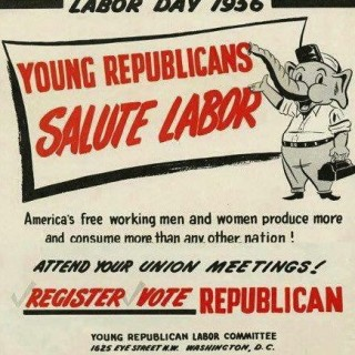 republicans attend union meeting4