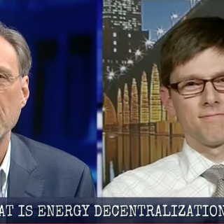 jff and thom hartmann