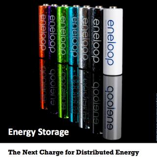 EnergyStorageImage