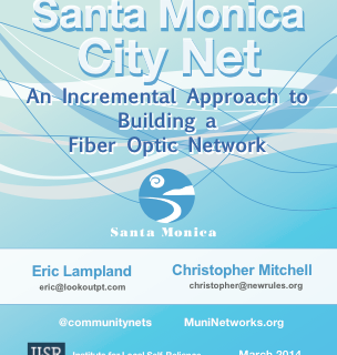 santa-monica-city-net-cover-small