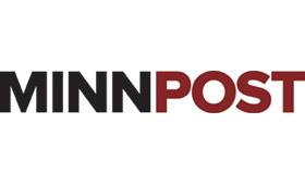 To Close Rural Broadband Gap, Minnesota Communities Consider Public Option