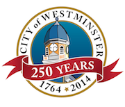 seal-westminster-250