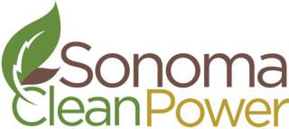sonoma-clean-power