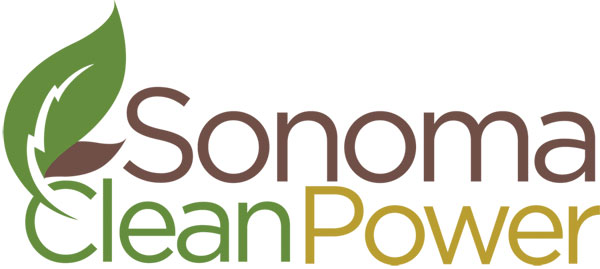 "Local. 33% Renewable. And Lower Prices. Sonoma Clean Power ""CCA"" Launches."