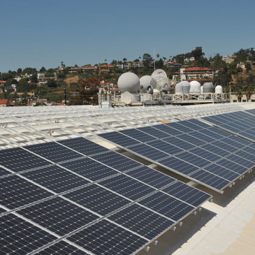 Same Price, More Renewables. San Diego's Fight for Community Choice – Episode 23A of Local Energy Rules Podcast