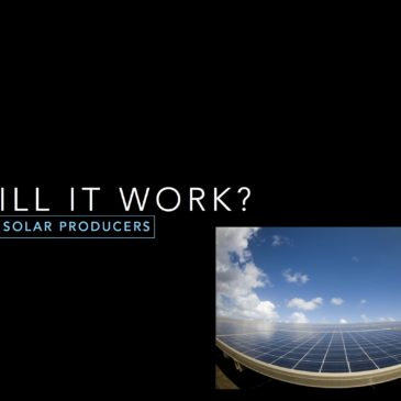 Watch: Minnesota's Value of Solar Webinar