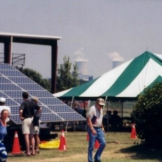 Illinois Renewable Energy Fair