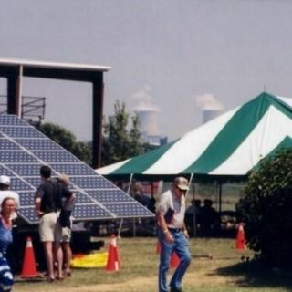 Illinois Renewable Energy Fair
