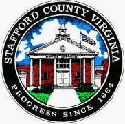 "Stafford Incinerator in Virginia Not ""Financially Beneficial"""