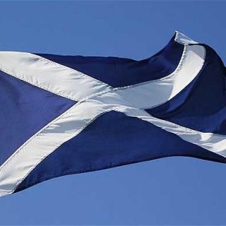 Scottish-flag_2109121b