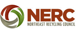 Webinar September 16, 2014 – Community Composting:  Lessons from NYC
