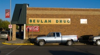 In Big Win for Local Ownership, North Dakota Votes to Keep State's Pharmacy Law