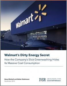 WalmartDirtyEnergyCoverImage