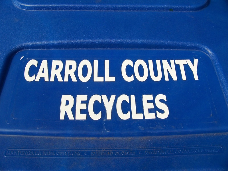 Maryland Counties Scrap Waste-to-Energy Project