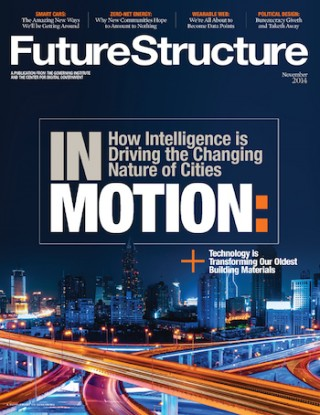 futurestructure