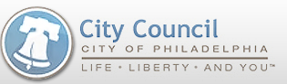 phillycitycouncillogo