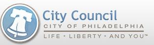 phillycitycouncillogo