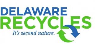 delawarerecycling