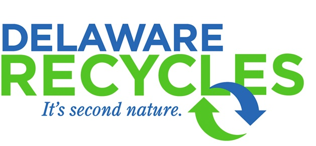 Working Partner Update:  Recycling Advances in Delaware