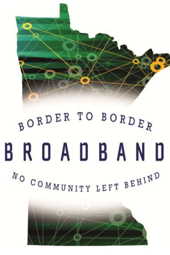 Minnesota Border to Border Broadband Video and Materials Now Available from Blandin