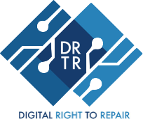 Working Partner Update: Digital Right to Repair