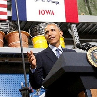Obama-broadband-Iowa-jpg