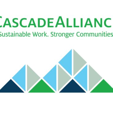 Cascade Alliance Network Grows Stronger