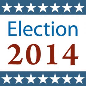 election-2014_300x300