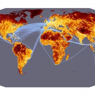 globaltradejpg