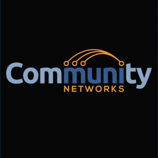 Community broadband nets square logo 5x5