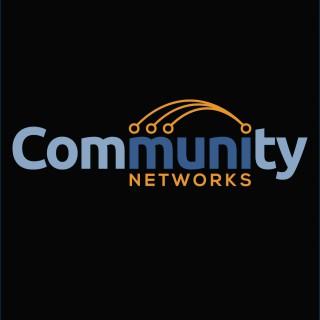 Community broadband nets square logo 5x5