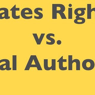 states-rights-vs.-local-authority-640x320