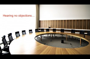 empty-conference-room-flickr-Jonas-K-modified