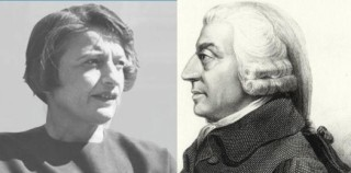 ayn rand and adam smith cropped