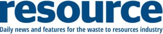 resourcelogo
