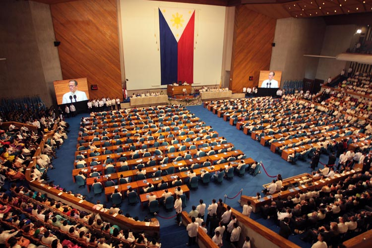 Expert thwarts progress of pro-incineration bill in Philippines