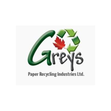 Greys Paper Will Build Small Scale Recycled Paper Plants in U.S.