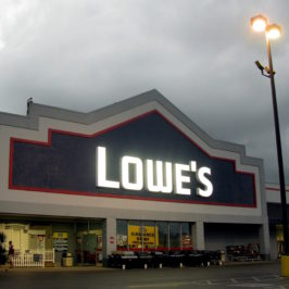 For Cities, Big-Box Stores Are Becoming Even More of a Terrible Deal