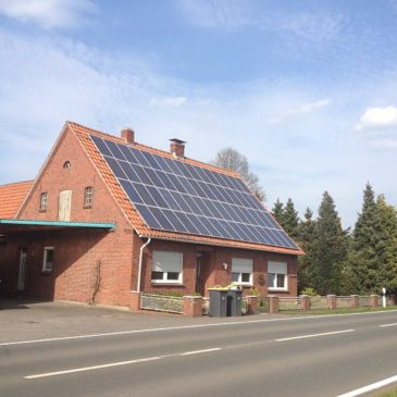 Solar Net Metering a Subsidy to Utilities?